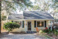 Home for sale: 411 Cedar St., Saint Simons, GA 31522