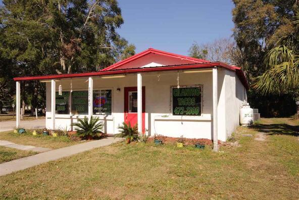 25740 W. Newberry Rd., Newberry, FL 32669 Photo 6