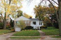 Home for sale: 421 Centerlawn St., East Lansing, MI 48823