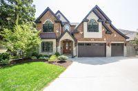 Home for sale: 208 East Columbia Avenue, Elmhurst, IL 60126