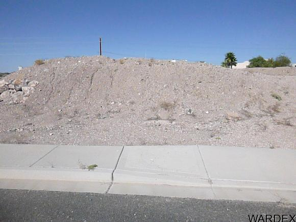 2657 Unicorn Rd., Bullhead City, AZ 86429 Photo 31