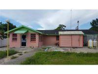 Home for sale: 5727 6th St., Zephyrhills, FL 33542