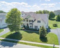 Home for sale: 6 Amberfield Ln., Hockessin, DE 19707