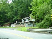 Home for sale: Old Debbie's. Pantry Hwy., Thornton, WV 26354