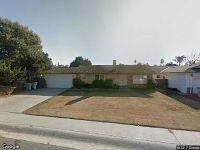 Home for sale: W. Monte Vista Ave., Visalia, CA 93277