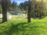 Home for sale: 30300 S. 3rd, Worley, ID 83876
