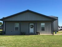 Home for sale: 432 Hwy. 230, Brookland, AR 72417