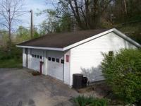 Home for sale: 118 E. Jefferson St., Golconda, IL 62985