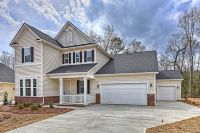 Home for sale: *see directions, Belmont, NC 28012