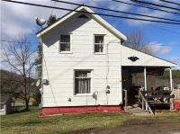 Home for sale: 824 Union St. South, Olean, NY 14760