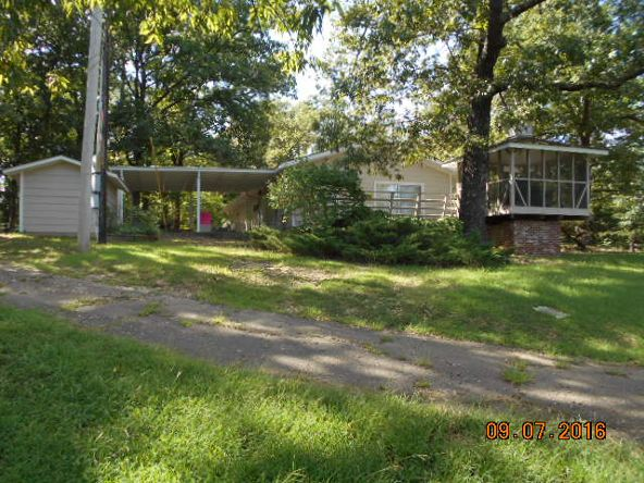 3179 Hwy. 71 South, Mena, AR 71953 Photo 18