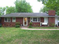 Home for sale: 523 Katherine Avenue, Kings Mountain, NC 28086