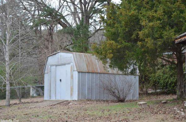 313 Rockdale Rd., Hot Springs, AR 71901 Photo 40