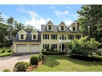 Home for sale: 12 Old Stagecoach Rd., Old Lyme, CT 06371