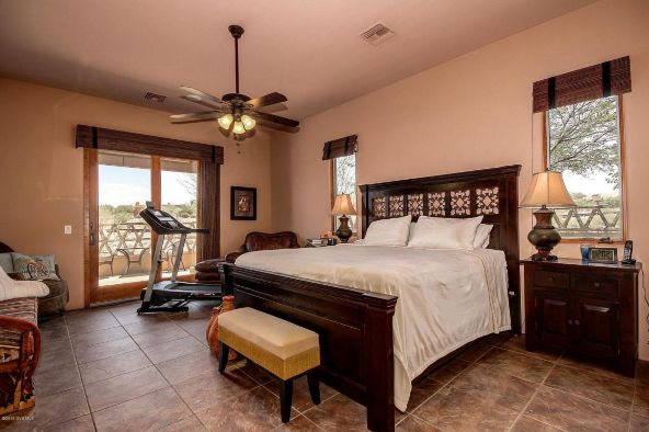 1047 W. Corte Sombra de Terraza, Green Valley, AZ 85622 Photo 20