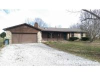 Home for sale: 21340 Cyntheanne Rd., Noblesville, IN 46060