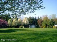 Home for sale: 643 Apache Dr., Fremont, MI 49412