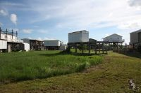 Home for sale: 139 Bienville St., Grand Isle, LA 70358