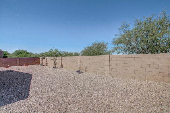 11168 W. Glazed Obsidian, Marana, AZ 85658 Photo 29