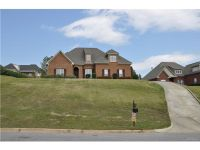 Home for sale: 471 Forest Mountain Dr., Wetumpka, AL 36093