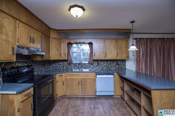 4972 Birmingport Rd., Sylvan Springs, AL 35118 Photo 32