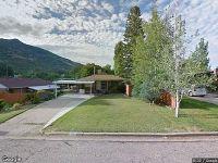 Home for sale: Laurel, Ogden, UT 84403