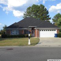 Home for sale: 87 Lindsey Dr., Altoona, AL 35952