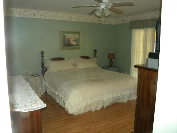 530 Pinecrest Ln., Pickensville, AL 35447 Photo 47