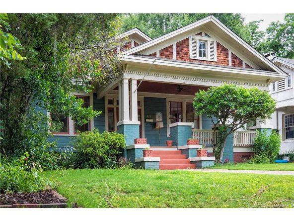 353 Cloverdale Rd., Montgomery, AL 36104 Photo 60