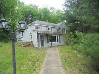 Home for sale: 22 Paddock Ave., Highland Lake, NJ 07422