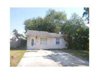 Home for sale: 6357 81st Avenue N., Pinellas Park, FL 33781