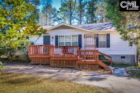 Home for sale: 6947 Nursery Rd., Columbia, SC 29212
