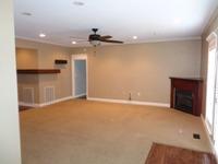 Home for sale: 776 Jacob Hall Rd., Tifton, GA 31794