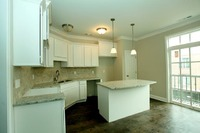 Home for sale: 3101b Belwood, Nashville, TN 37203