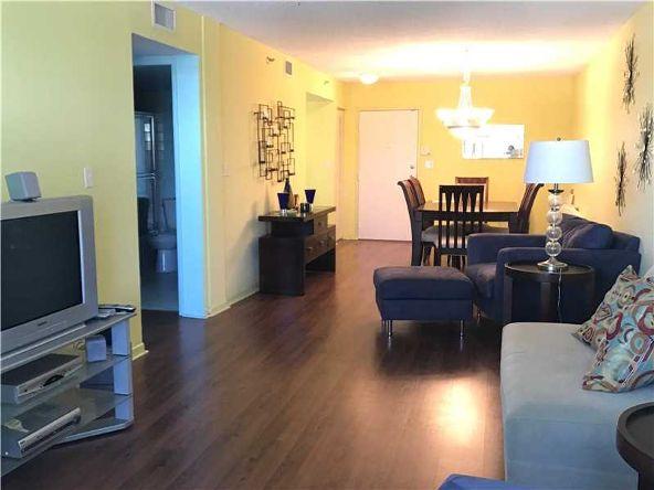 7832 Collins Ave. # 203, Miami Beach, FL 33141 Photo 4