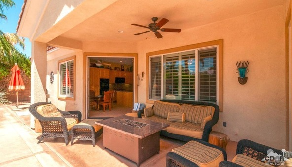 48841 Via Estacio, Indio, CA 92201 Photo 7