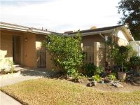 Home for sale: 727 Avenida Majorca #F, Laguna Woods, CA 92637