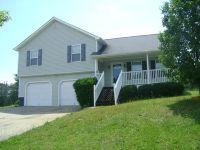 Home for sale: 21 Windng Valley Dr., Rockmart, GA 30153