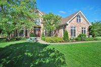 Home for sale: 39w933 Carl Sandburg Rd., Saint Charles, IL 60175
