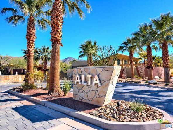 3188 Wexler Way, Palm Springs, CA 92264 Photo 50