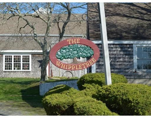 660 Main/Route 6a, West Barnstable, MA 02668 Photo 7