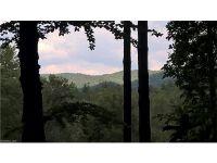 Home for sale: Tbd Trillium, Rosman, NC 28772