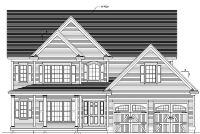 Home for sale: Lot 00 Churchill Dr., Hooksett, NH 03106