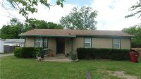 Home for sale: 116 N. 5th St., Quinlan, TX 75474