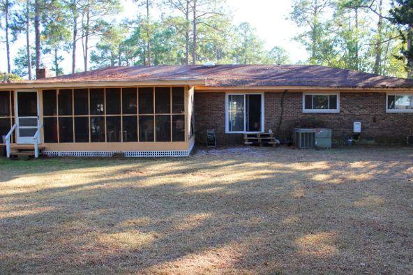 909 Florida Dr., Tifton, GA 31794 Photo 10