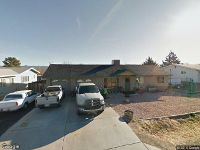 Home for sale: Tower, Prescott Valley, AZ 86314