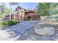 Home for sale: 29857 Park Village Dr., Evergreen, CO 80439
