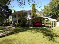 Home for sale: 697 Dunbar Rd., Crossville, TN 38572