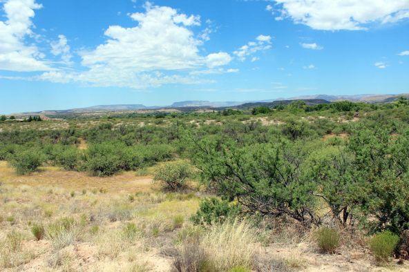 10850 E. Cornville Rd., Cornville, AZ 86325 Photo 43