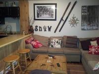 Home for sale: Northwoods C 2 Timberline Ski Resort, Davis, WV 26260